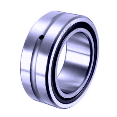 SKF BEARING LTD.