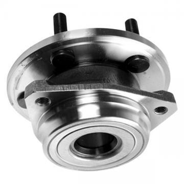 INA RA15 bearing units