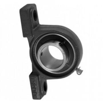Toyana UCFL207 bearing units