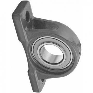 NACHI UCF207 bearing units