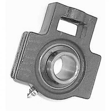 ISO UCF319 bearing units