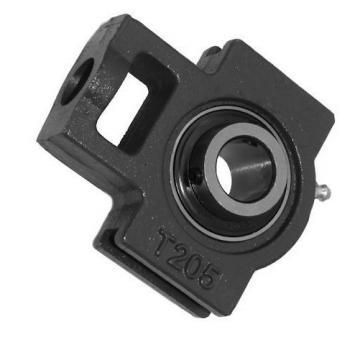 SNR UCFS322 bearing units