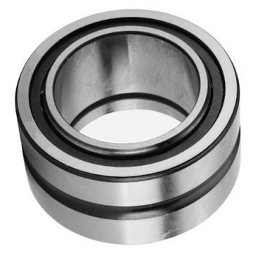 20 mm x 37 mm x 20 mm  NTN NKXR25T2+IR20×25×20 complex bearings