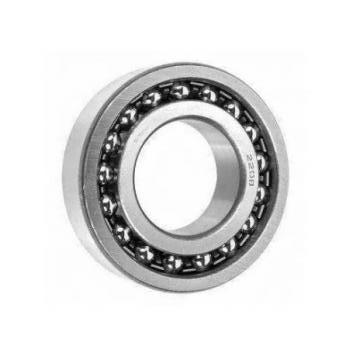 50 mm x 90 mm x 11,5 mm  INA ZARN5090-L-TV complex bearings