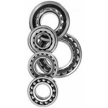 25 mm x 72 mm x 12,5 mm  INA ZARN2572-L-TV complex bearings