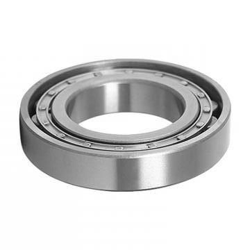 20 mm x 30 mm x 30 mm  ISO NKXR 20 complex bearings