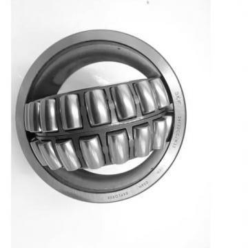 40 mm x 62 mm x 30 mm  ISO NKIB 5908 complex bearings