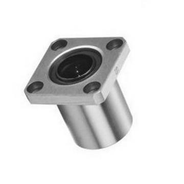 SKF LUCT 80-2LS linear bearings