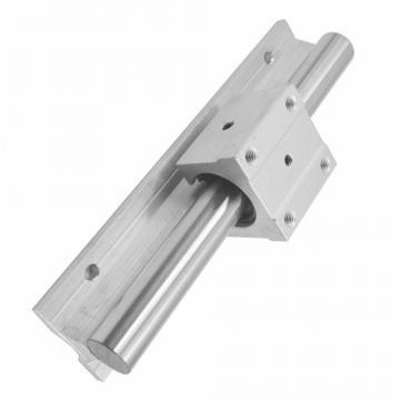 KOYO SDMK12MG linear bearings