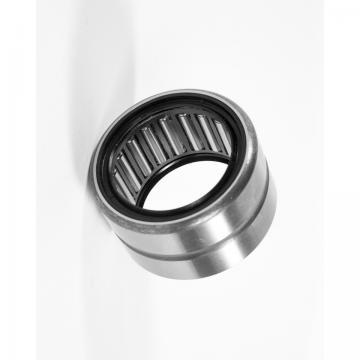NTN RNA0-30X42X32ZW needle roller bearings