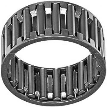 NTN PK10X14X7.8 needle roller bearings