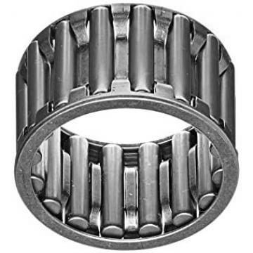 NTN K32X37X23.6 needle roller bearings