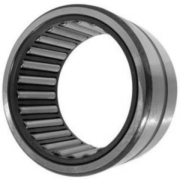 NTN K25X35X19.8 needle roller bearings