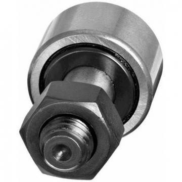 NTN PK26X31X13.8 needle roller bearings