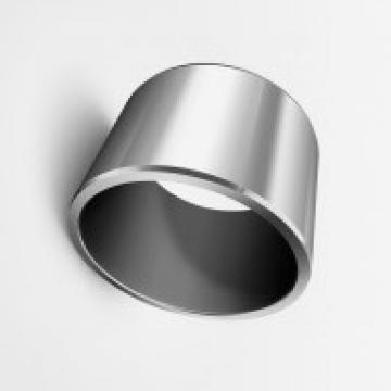 50 mm x 75 mm x 35 mm  ISO GE50DO-2RS plain bearings