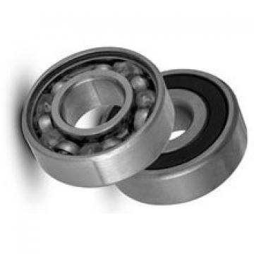 Toyana TUP2 15.20 plain bearings