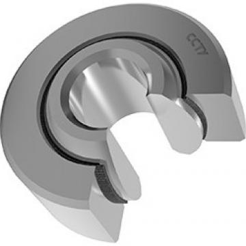 Toyana GW 340 plain bearings