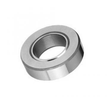 38,1 mm x 42,069 mm x 50,8 mm  SKF PCZ 2432 M plain bearings