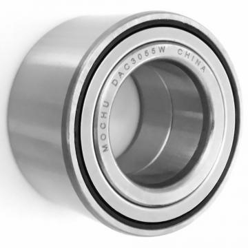 Toyana CX219 wheel bearings