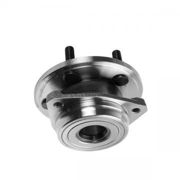 SKF VKHB 2072 wheel bearings