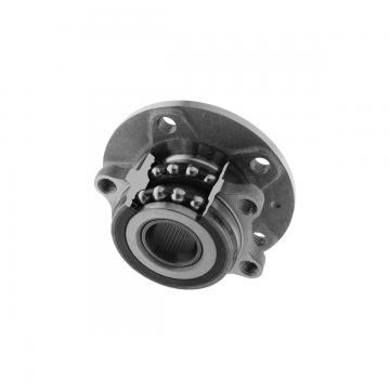 SKF VKBA 836 wheel bearings