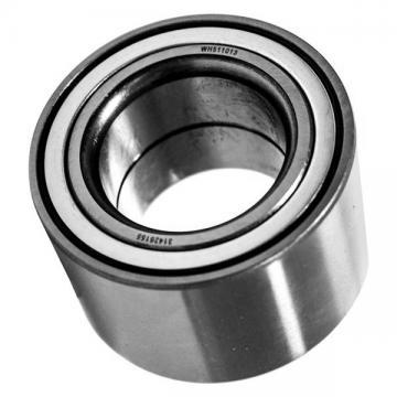 SNR R157.22 wheel bearings