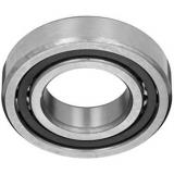 280 mm x 500 mm x 80 mm  NTN NUP256 cylindrical roller bearings