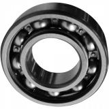 130 mm x 180 mm x 24 mm  NTN 6926N deep groove ball bearings