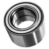 SKF VKBA 3779 wheel bearings