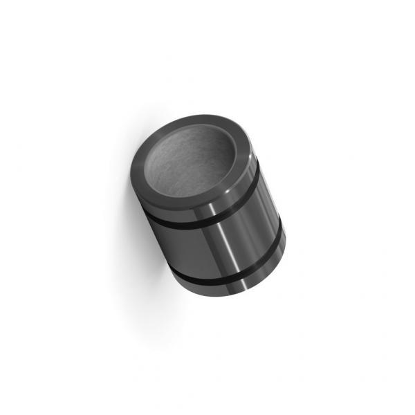 63,5 mm x 68,263 mm x 76,2 mm  SKF PCZ 4048 E plain bearings #1 image