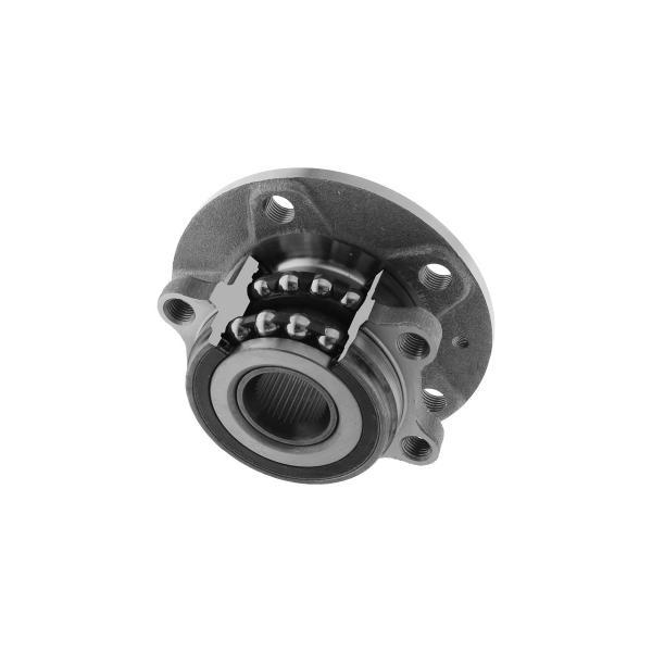 FAG 713660040 wheel bearings #1 image